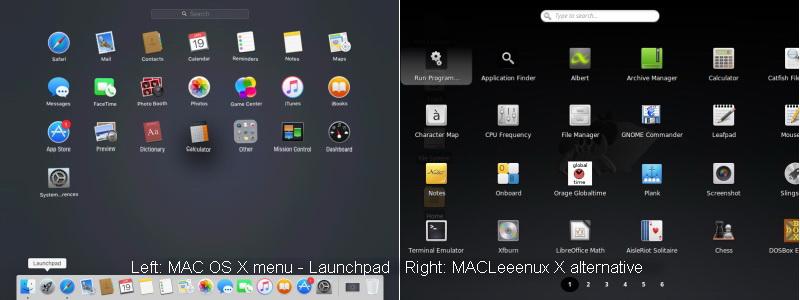 03-MAC-OS-X-Launchpad