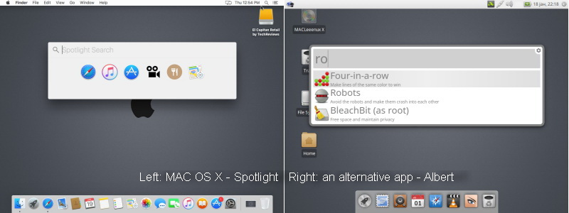 05-MAC-OS-X-Spotlight