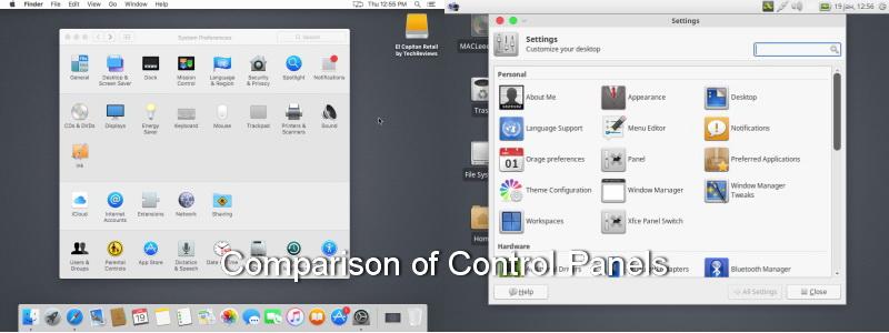 06-MAC-OS-X-Control-Panel